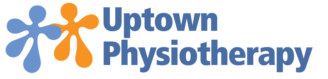 Uptown Physiotherapy Clinic